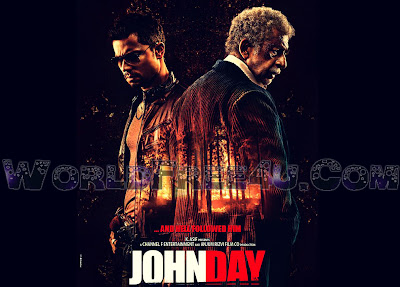Cover Of John Day (2013) Hindi Movie Mp3 Songs Free Download Listen Online At worldfree4u.com
