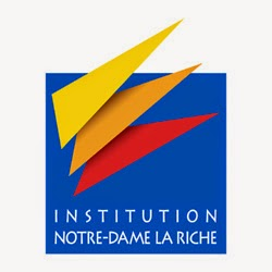 Fen tres sur l 39 institution - Piscine de la riche tours ...
