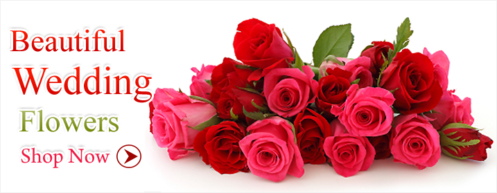 Order Same day flowers delivery in UK From Online