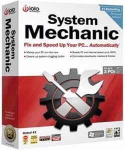 System%2BMechanic%2BProfessional System Mechanic Professional v8.5.6.15