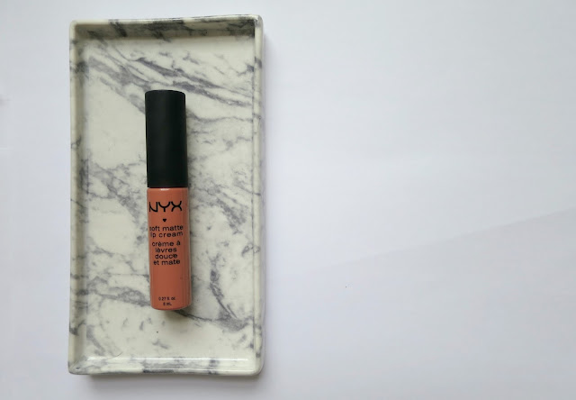 10 product face tag nyx stockholm matte