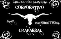 Corporativo Chaparral