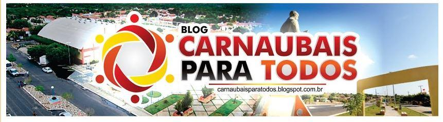 CarnaubaisParaTodos