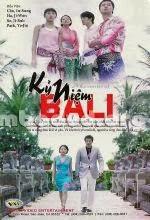 Kỷ Niệm Bali - What Happened In Bali