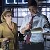 Liberadas fotos do episódio 3x10 de 'Arrow'