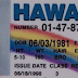 This site will tell you if your fake ID's bar code is real, or total nonsense