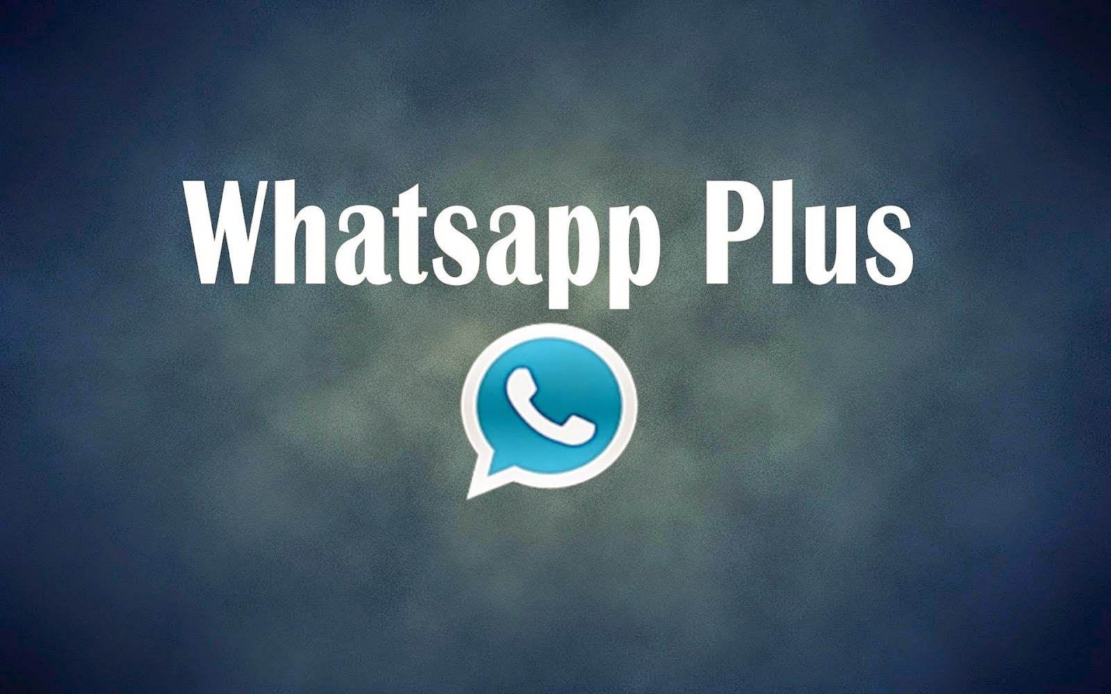http://programs2android.blogspot.com/2015/02/2015-download-whatsapp-plus-free.html