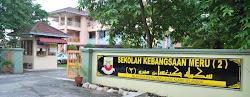 Blog Sekolah