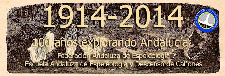 Andalucia Explora