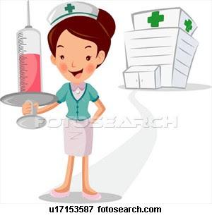 imagenes de enfermería
