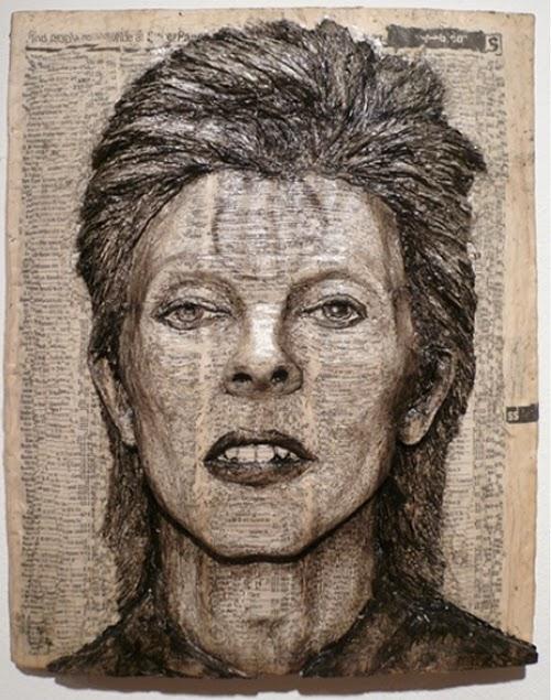 09-David-Bowie-Phone-Books-Sculpture-Carving-Cuban-Artist-Alex-Queral-WWW-Designstack-Co