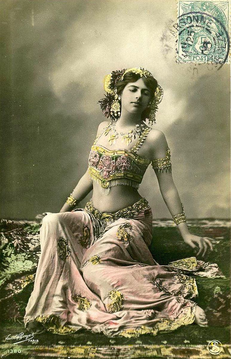 Mata_Hari_Stock_by_cAnDiEsFoReVeRyOnE.jpg