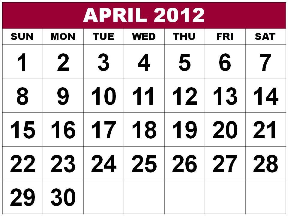 january calendar 2012. Calendar+2012+printable