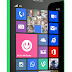 New PressPhoto of Lumia 630 leaks less than 24 hour before Nokia MWC2014 Announcement?