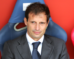 allegri