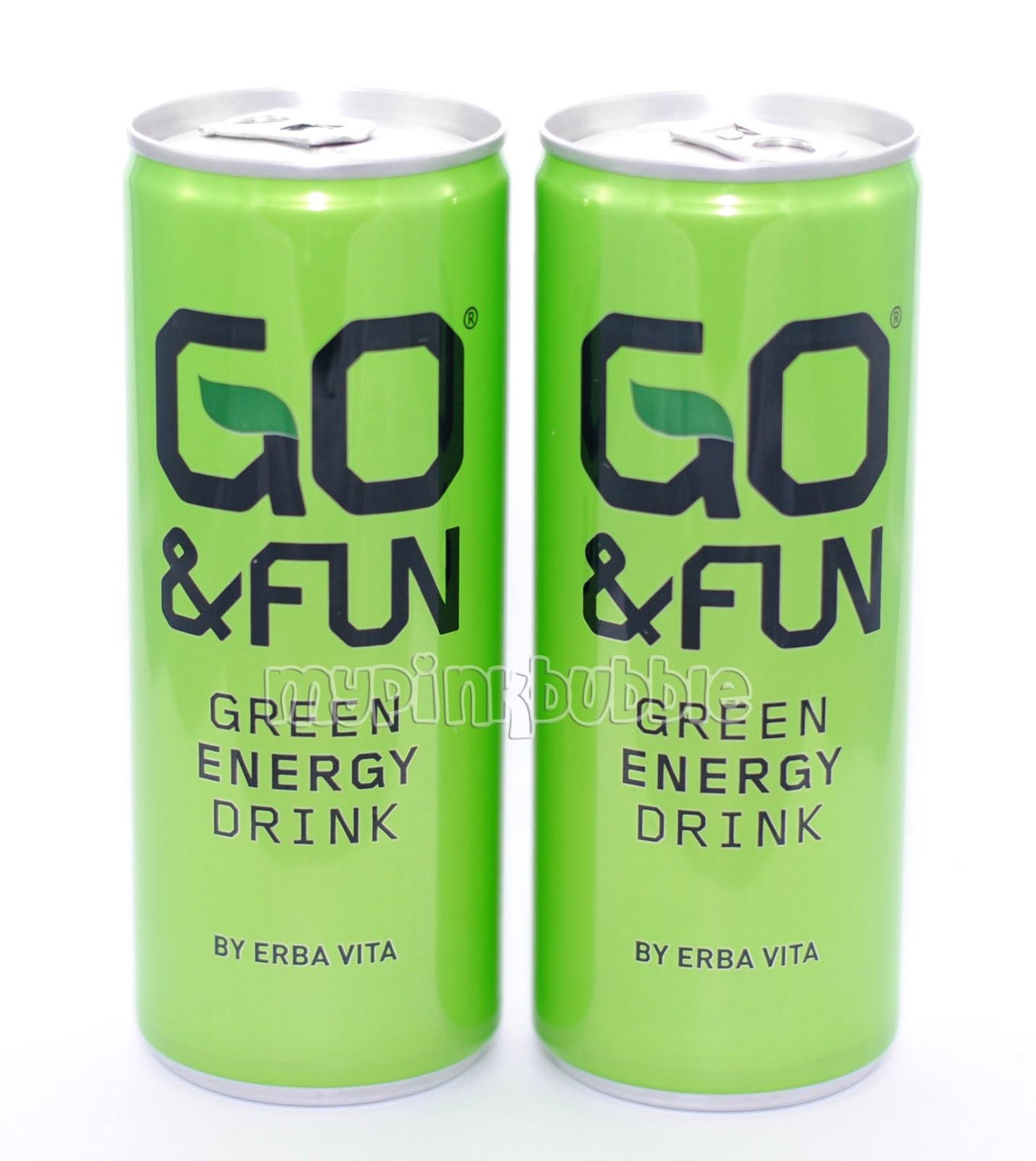 Go&Fun