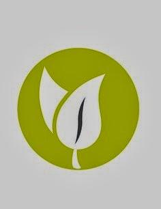 www.ecovidaonline.com