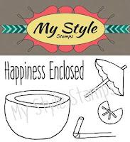 http://www.mystylestamps.com