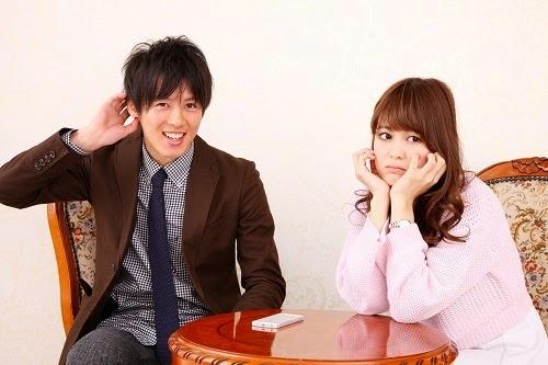 4 Tips Wanita Jepang Menghadapi Kekasih Yang Terobsesi Pada Wanita Dua Dimensi