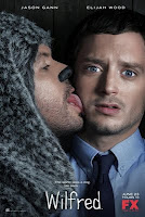 Ver Wilfred 2x07 Sub Espaol Gratis
