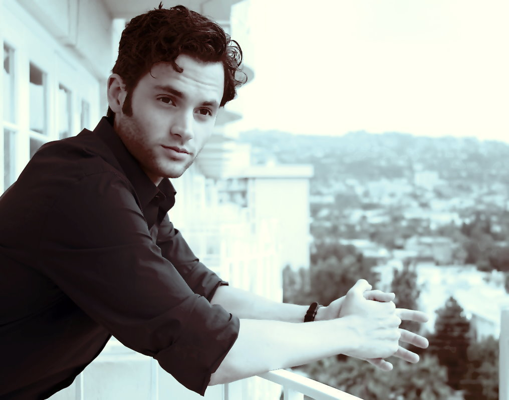 Penn Penn Badgley 17843465 1016 798jpg