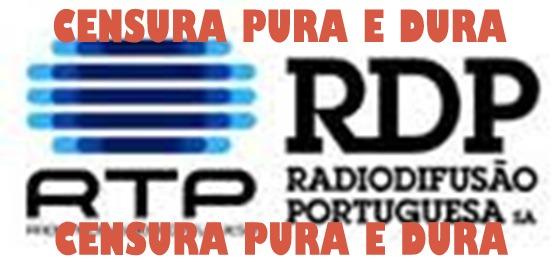 PEDRO ROSA MENDES, ANGOLA, PORTUGAL E A CENSURA NA RDP