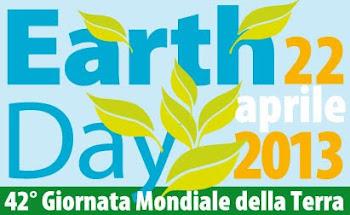 EarthDay - 2013