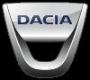 اسعار سيارات داسيا 2013 الجزائر