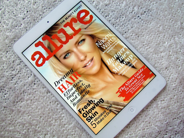 allure-magazine-beauty-tips-american-usa-ipad-newsstand