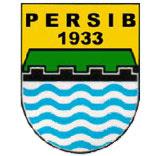 Persib Bandung Terancam Batal Menjalani Tur Papua!