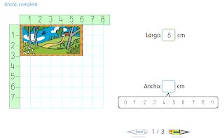 http://primerodecarlos.com/SEGUNDO_PRIMARIA/SANTILLANA/Libro_Media_Santillana_matematicas_segundo/data/ES/RECURSOS/actividades/06/03/010603.swf