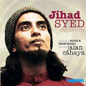 Syed Samudera - Jihad