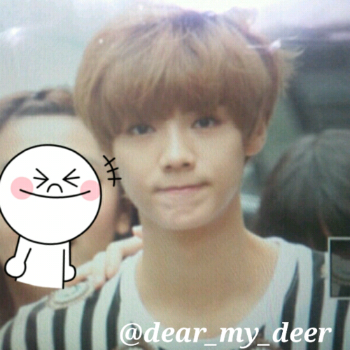 Luhan Pictures, Images & Photos   Photobucket