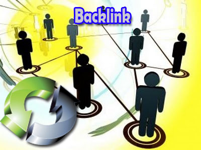 daftar backlink terbaru update
