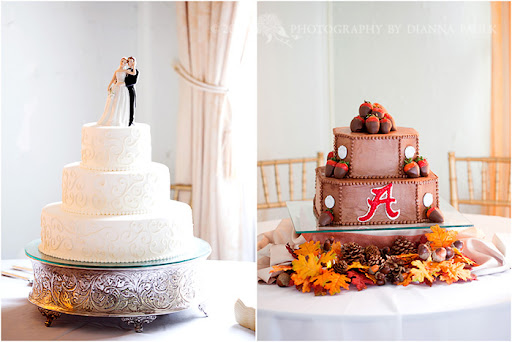 Cake Design In Montgomery Alabama : What s New - Photography by DiAnna Paulk: Compton ...