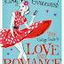 Book Review: The Vintage Guide to Love and Romance by Kirsty Greenwood
