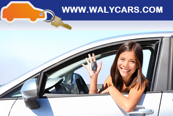 Waly cars Torrevieja