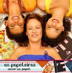 As Papeleiras