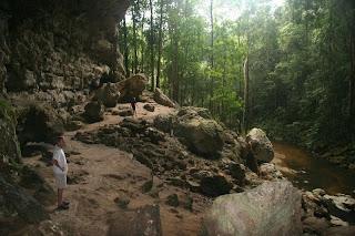 chiquibul cave,chiquibul,chiquibul cave belize