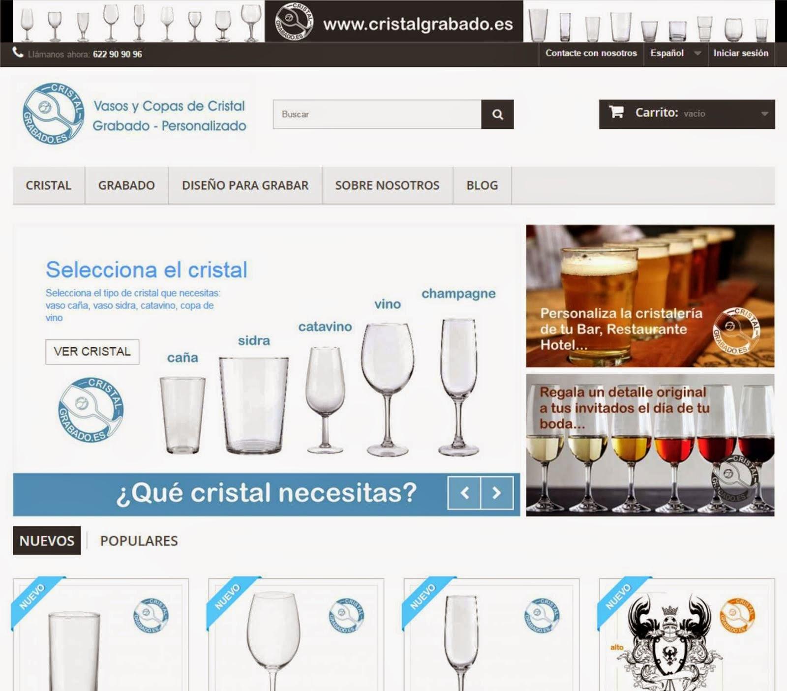 www.cristalgrabado.es