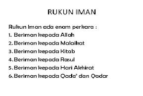 Keutamaan dan Keistimewaan Kitab Suci Al-Quran