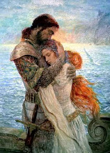 Tristan and Isolde ~