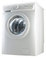Daftar Harga Mesin Cuci Terbaru Bulan Mei 2013