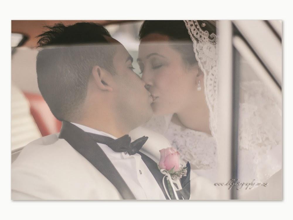 DK Photography Slideshow-0779 Rahzia & Shakur' s Wedding  Cape Town Wedding photographer
