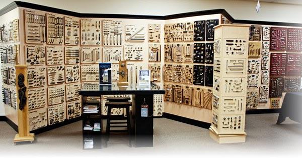 Miller S Elegant Hardware Boca Raton Florida 561 994