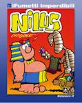 NILUS n. 1