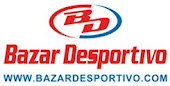 BAZAR DESPORTIVO