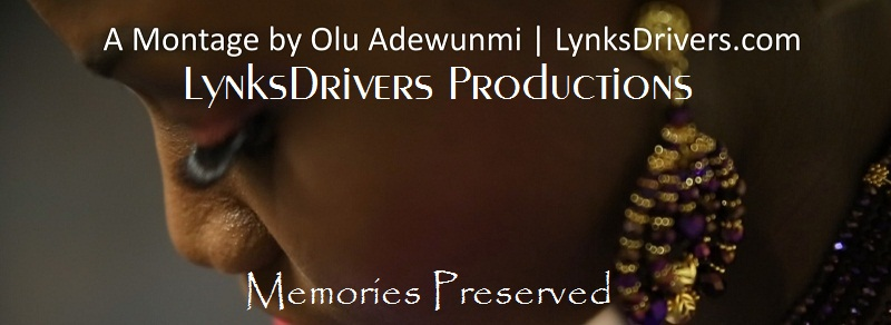 LynksDrivers Productions