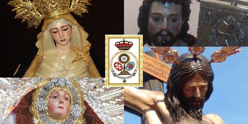 Hermandad Sacramental de San Juan Bautista