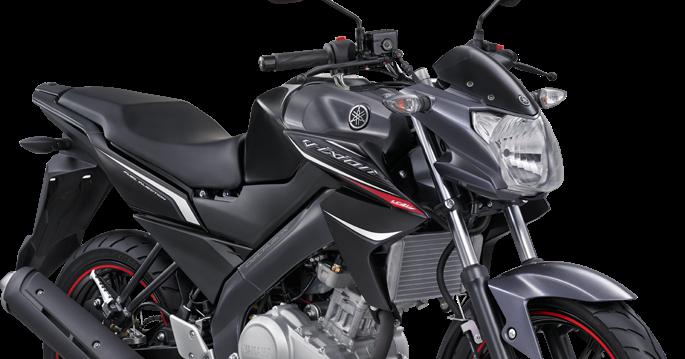 Gambar Motor Yamaha New Vixion 2013.html | Autos Weblog